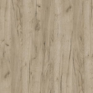 K002 Grey Craft Oak